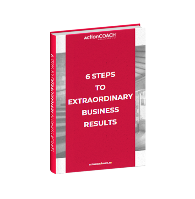 6 Steps Mockup-1-1-1