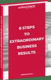 6 Steps Mockup-3