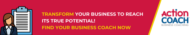 One to One coaching Products