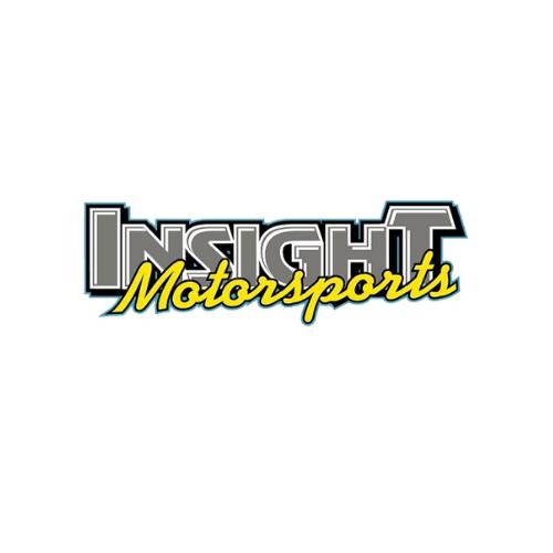 Insight NSW Logo
