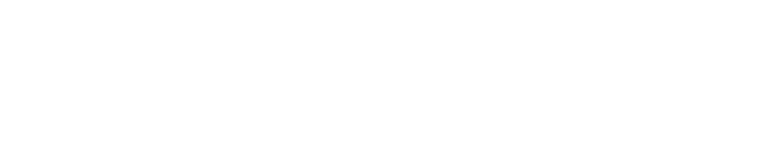 ActionCOACH Australia and New Zealand Logo