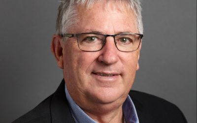 Phil Badura
