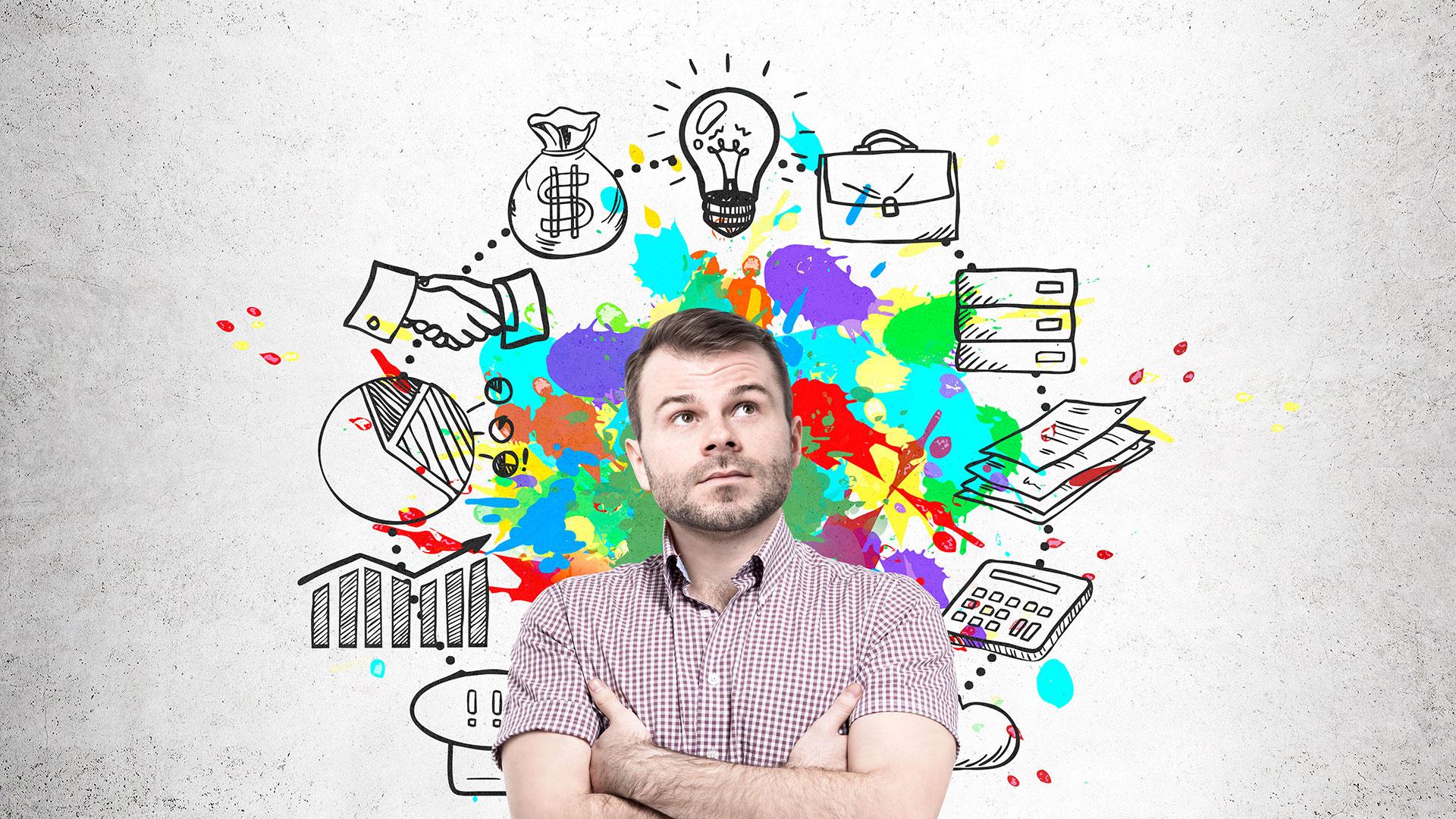 Six Key Business Coach Habits