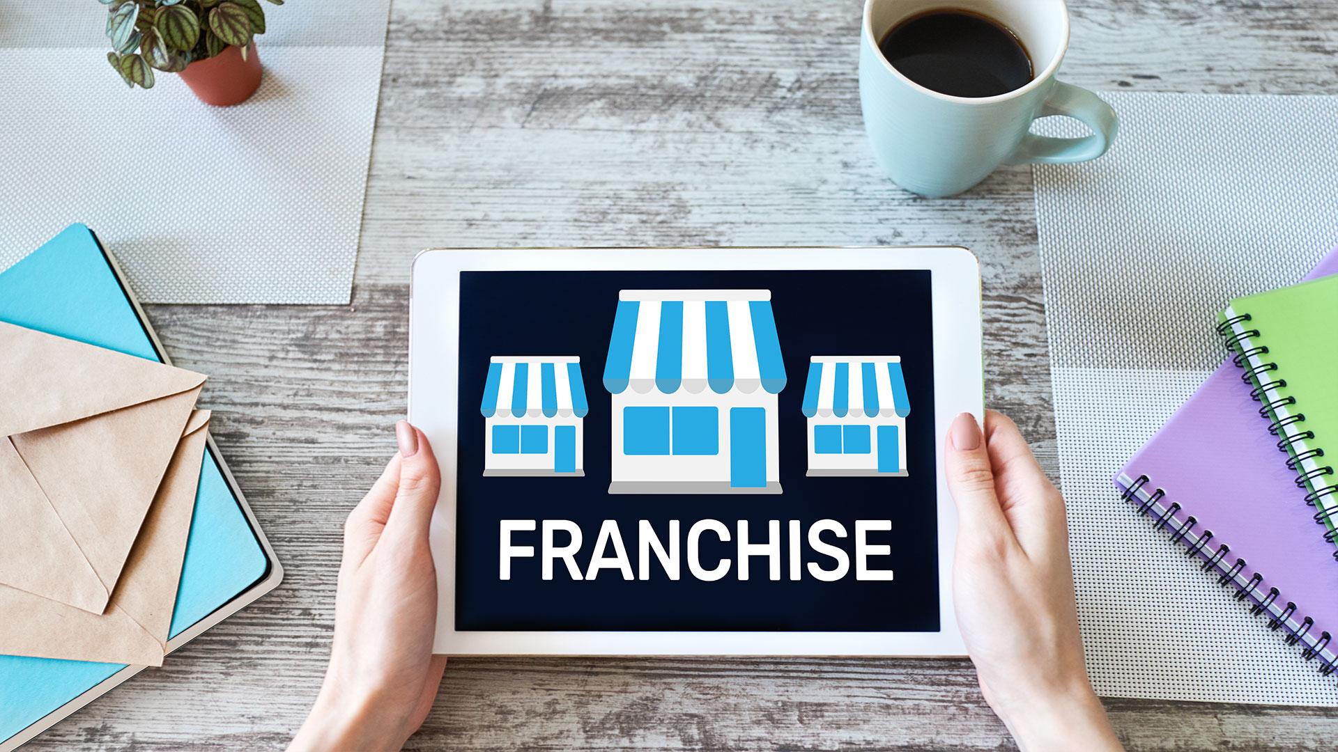 7 Tips to Know When Buying a Business Coaching Franchise