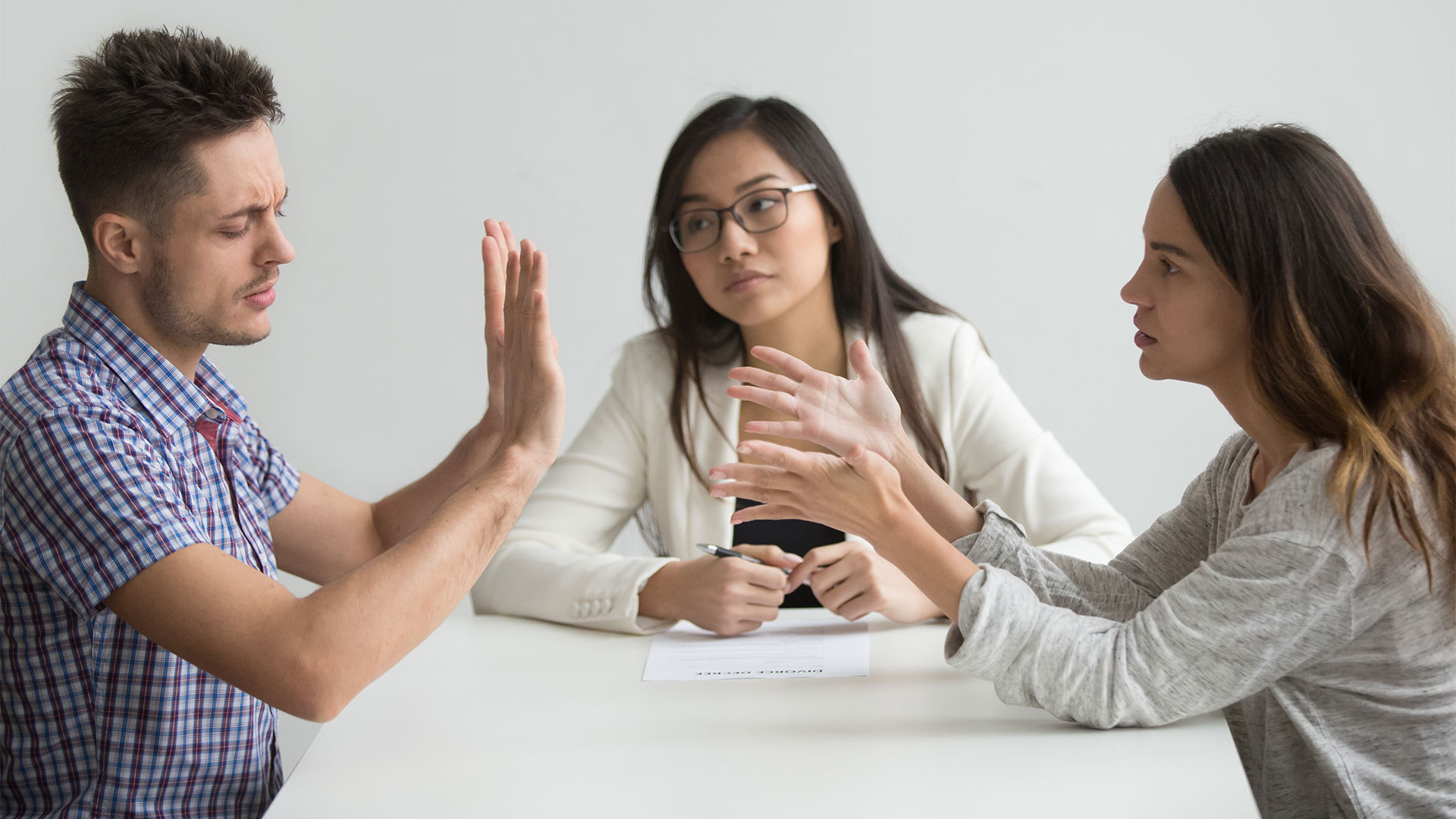 9 Common Coaching Objections That Every Business Coach Faces
