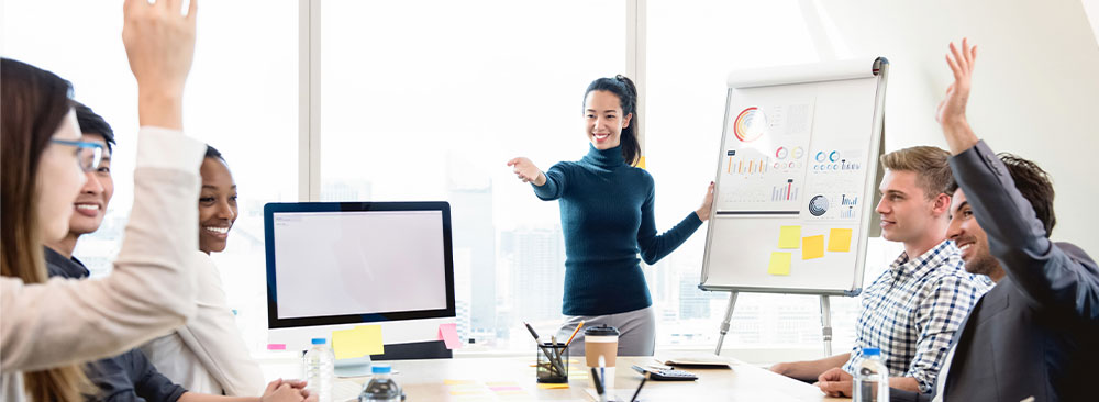 The Top Business Coach Training and Certification Programs