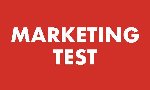 ActionCOACH Marketing-Test