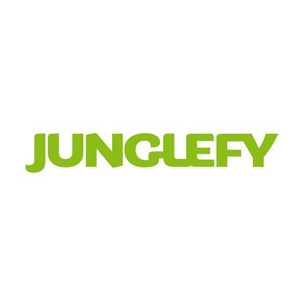 Junglefy-logo