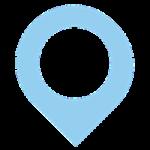 location-150x150