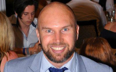 Adam Scully