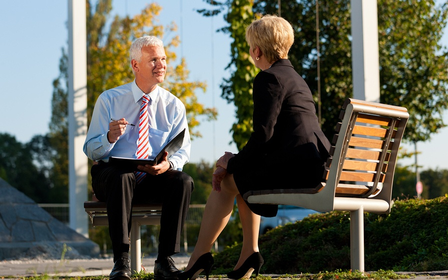 7 Ways Business Coaching Supports Your Career Progression