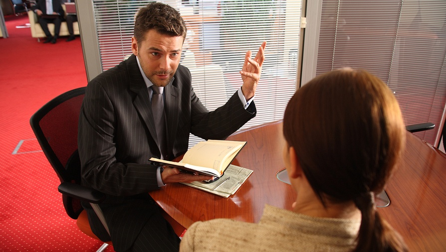 7 Things You Should Know About Becoming a Business Coach