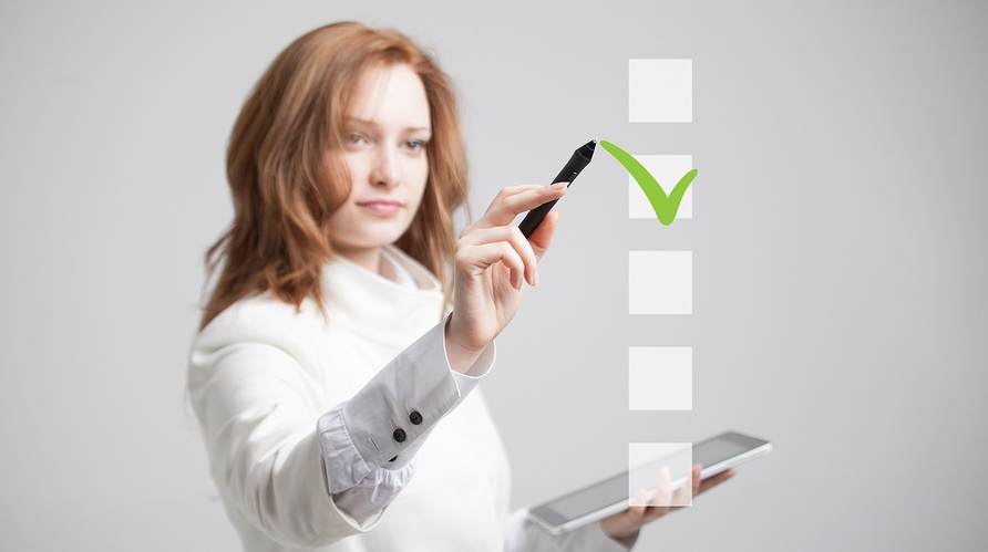 Are You Ready to Become a Business Coach? [Checklist]