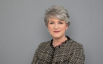 Christine Beard