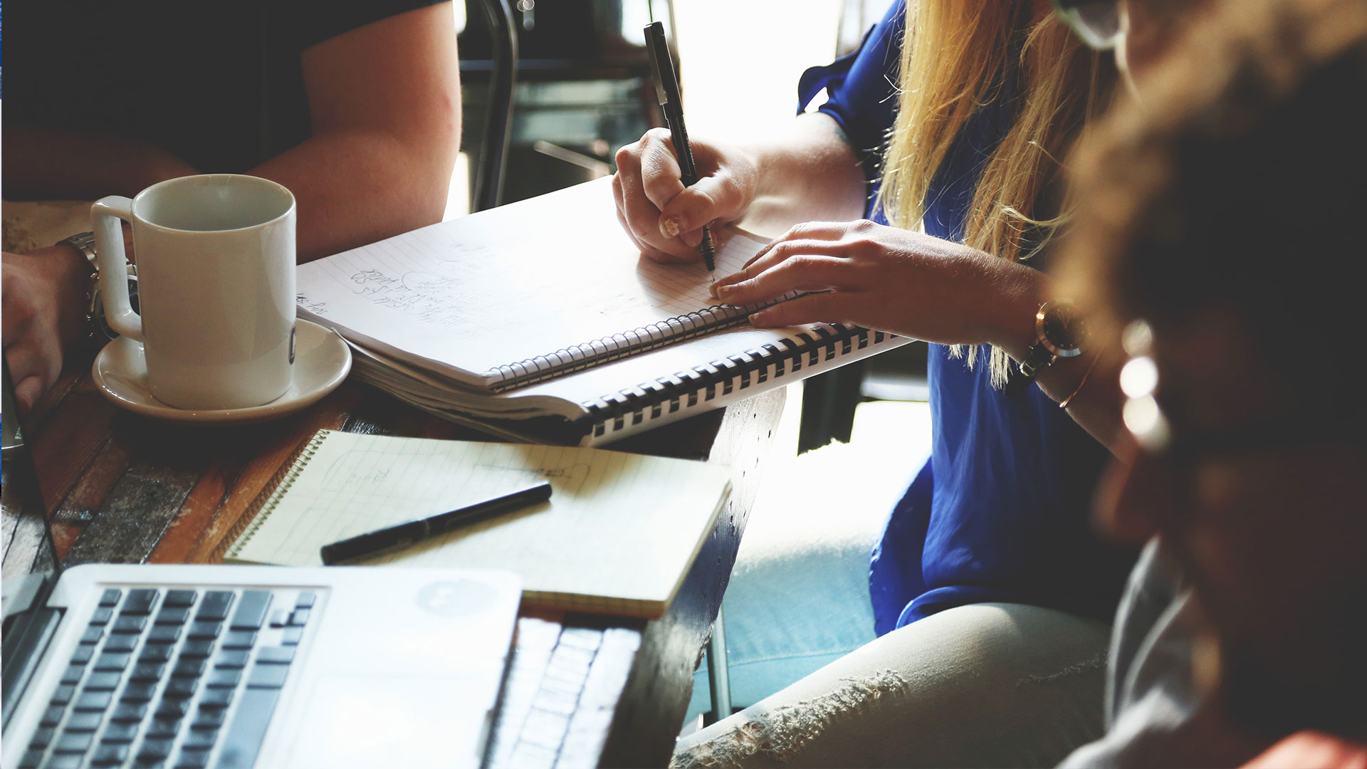 Your Guide to Creating and Building Your Business Coaching Franchise