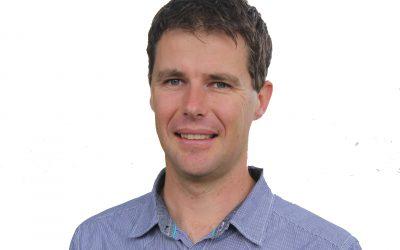 Isaac Ludlow