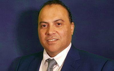 Ismail Davids