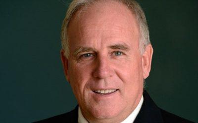 Mark Daniels