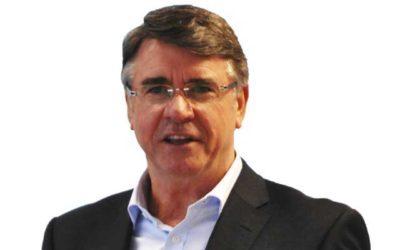 Michael Rady