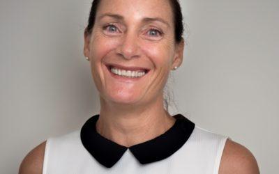 Suzzanne Laidlaw