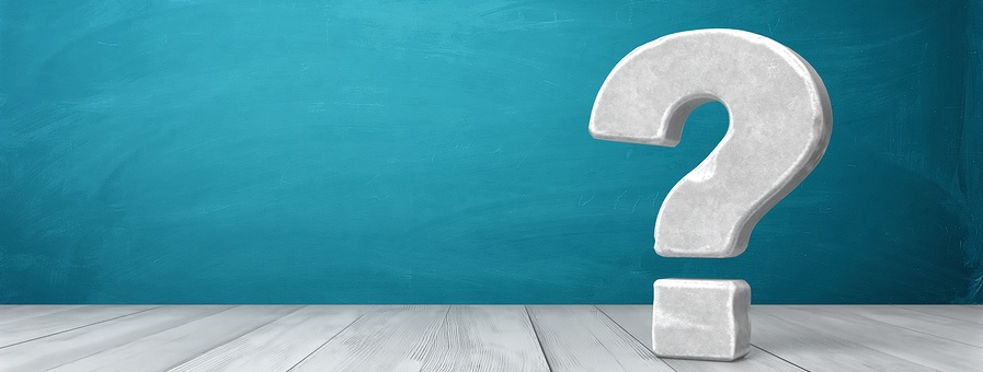 Retail Franchise or Service Franchise – Which is Best?