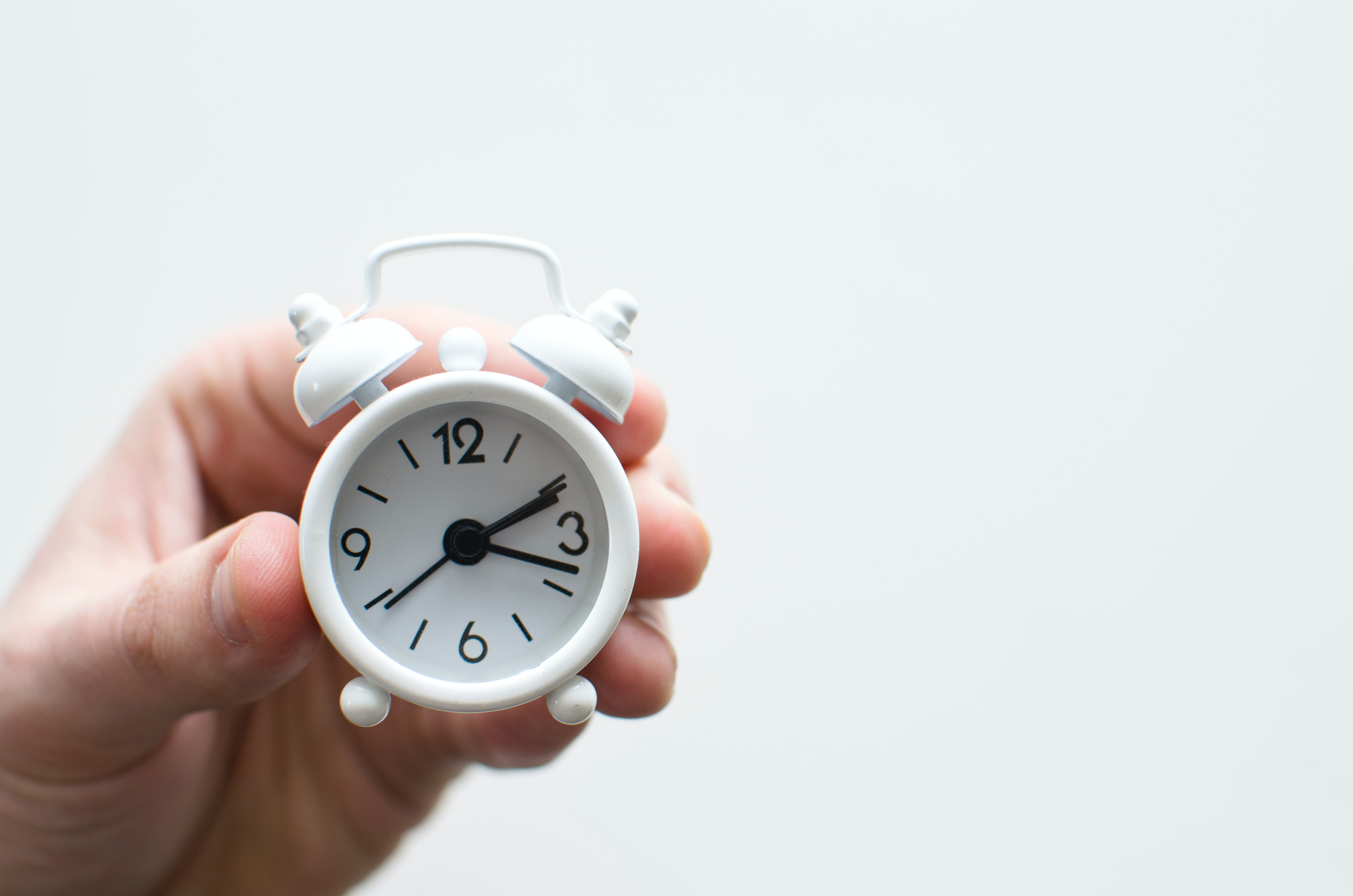 Why Time Management Skills are Essential to Business (Free Downloadables Included)