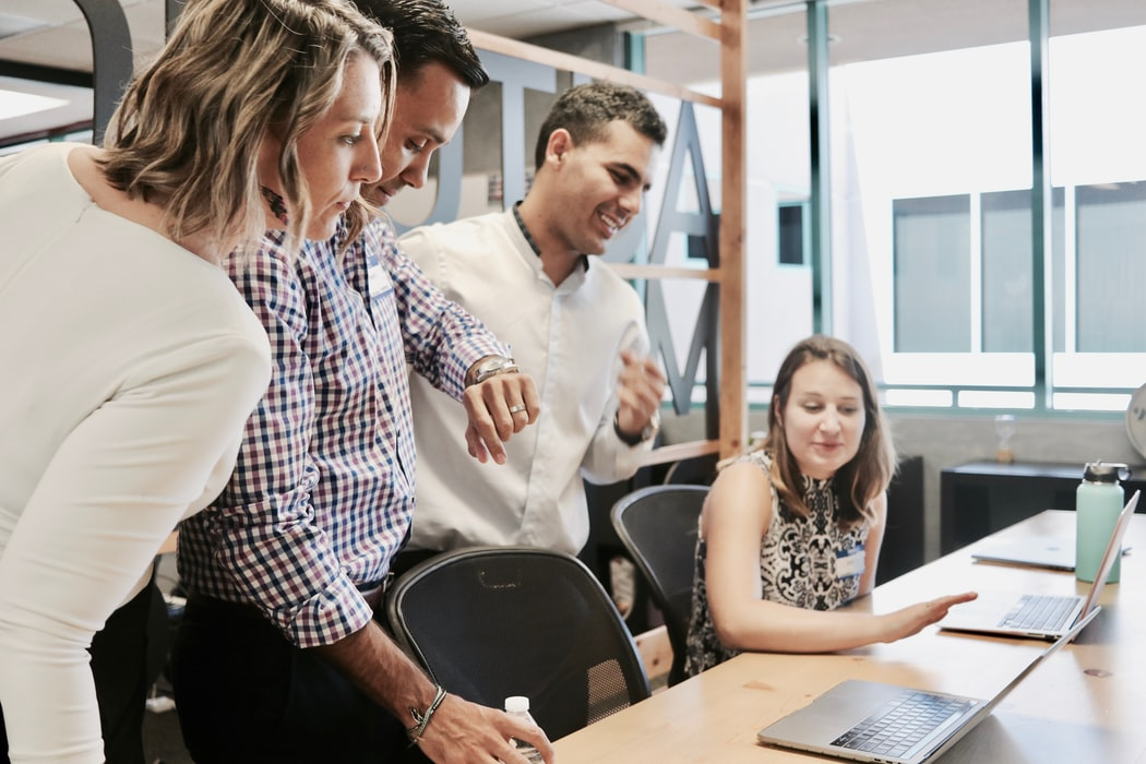 The Importance of Team Dynamics and How to Improve Yours