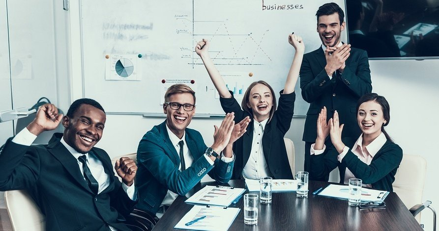5 Tips for Starting a Successful Business Coaching Business